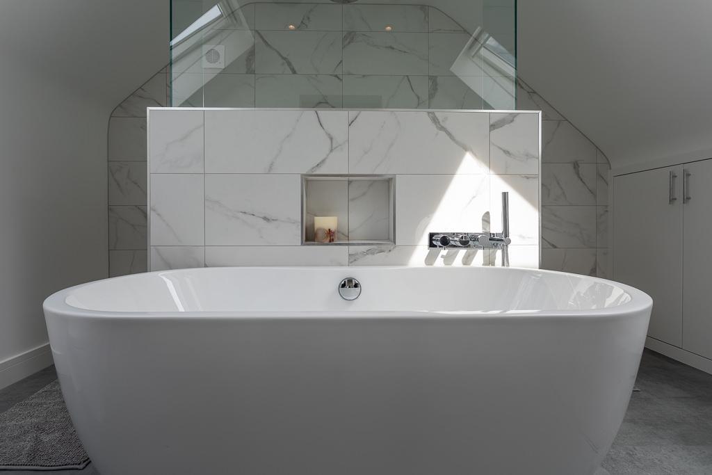 rjv-home-design-refurbishment-london-<?php echo uniqid(); ?>