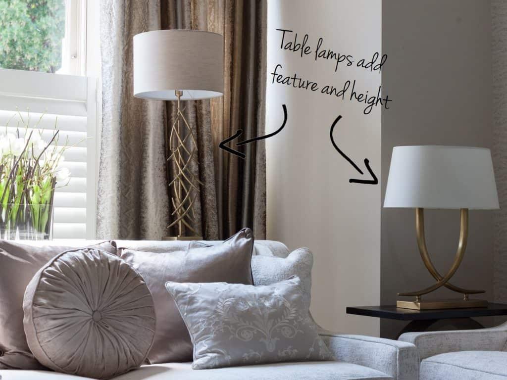 rjv-home-design-refurbishment-london-5e54d7f887ec2