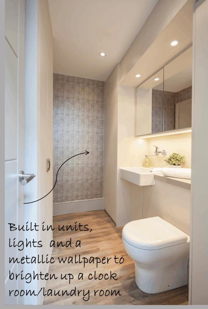 rjv-home-design-refurbishment-london-6079ce5e71d76