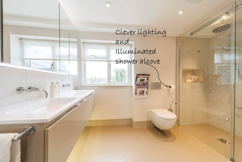 rjv-home-design-refurbishment-london-6079ce5e71b8c