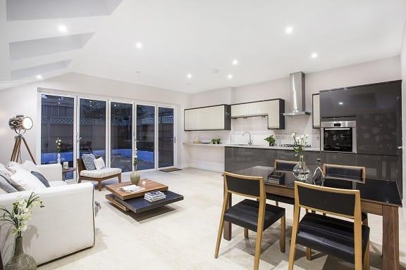 rjv-home-design-refurbishment-london-607e3679100e6