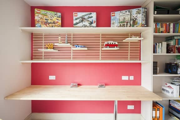 rjv-home-design-refurbishment-london-5fa3068f08992