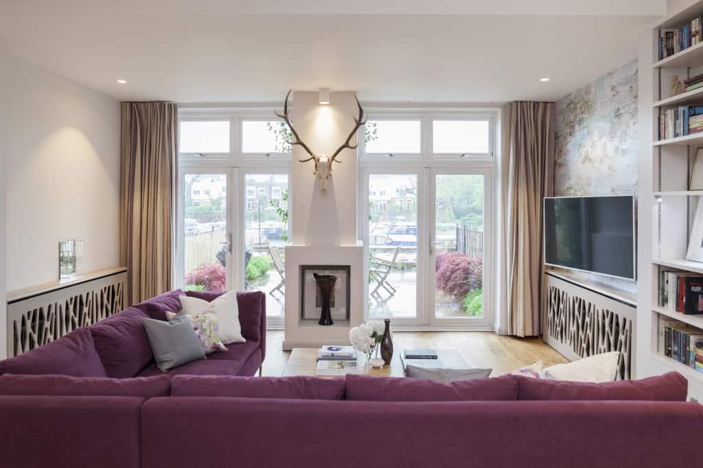 rjv-home-design-refurbishment-london-607e3679107b6