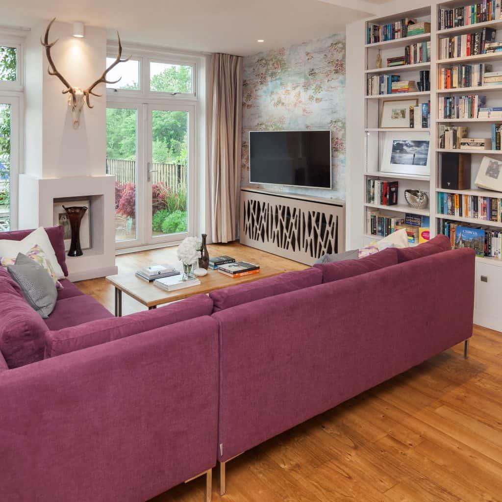 rjv-home-design-refurbishment-london-607e3679109ba