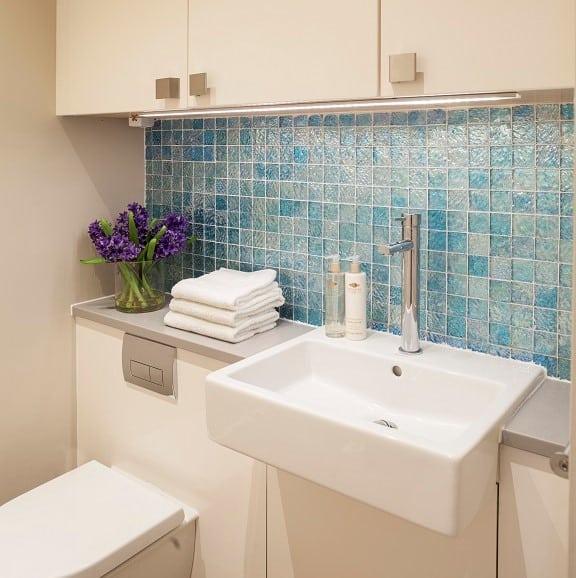 rjv-home-design-refurbishment-london-6079ce5e70b18