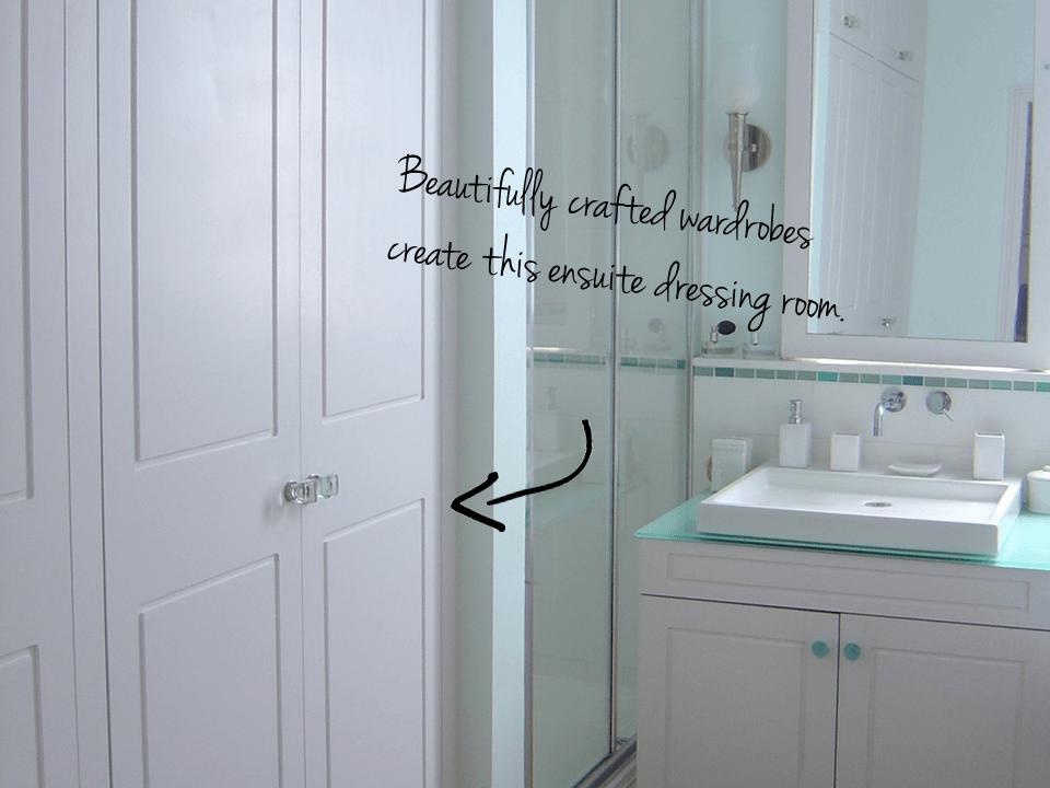 rjv-home-design-refurbishment-london-6079ce5e723a1