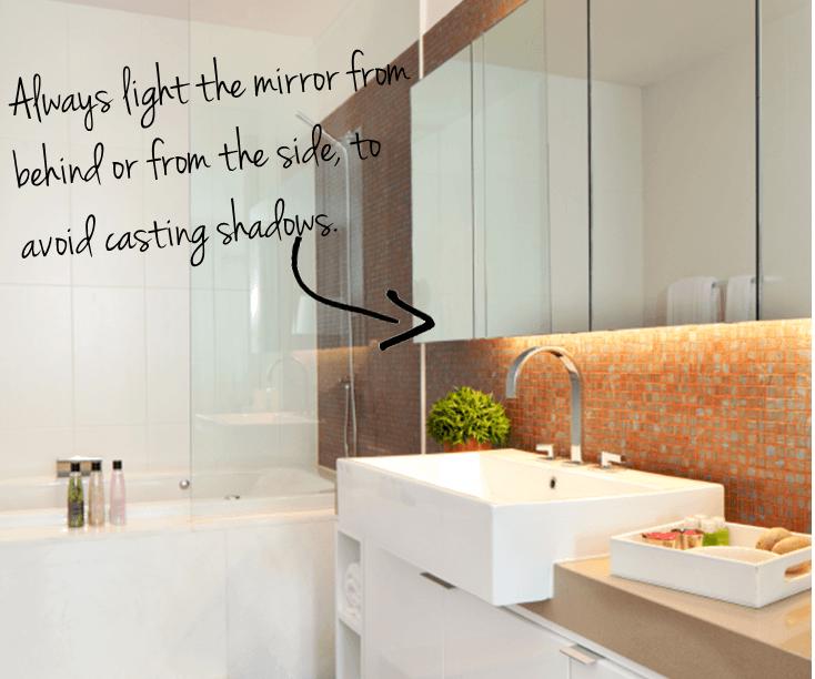 rjv-home-design-refurbishment-london-6079ce5e721a3