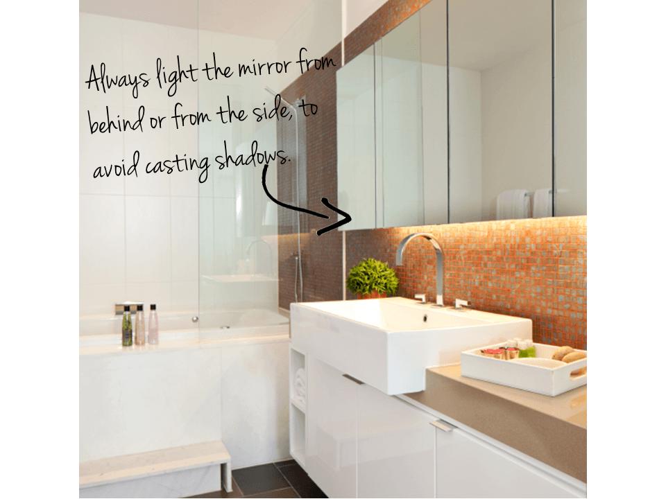 rjv-home-design-refurbishment-london-5ed7eb73cb057