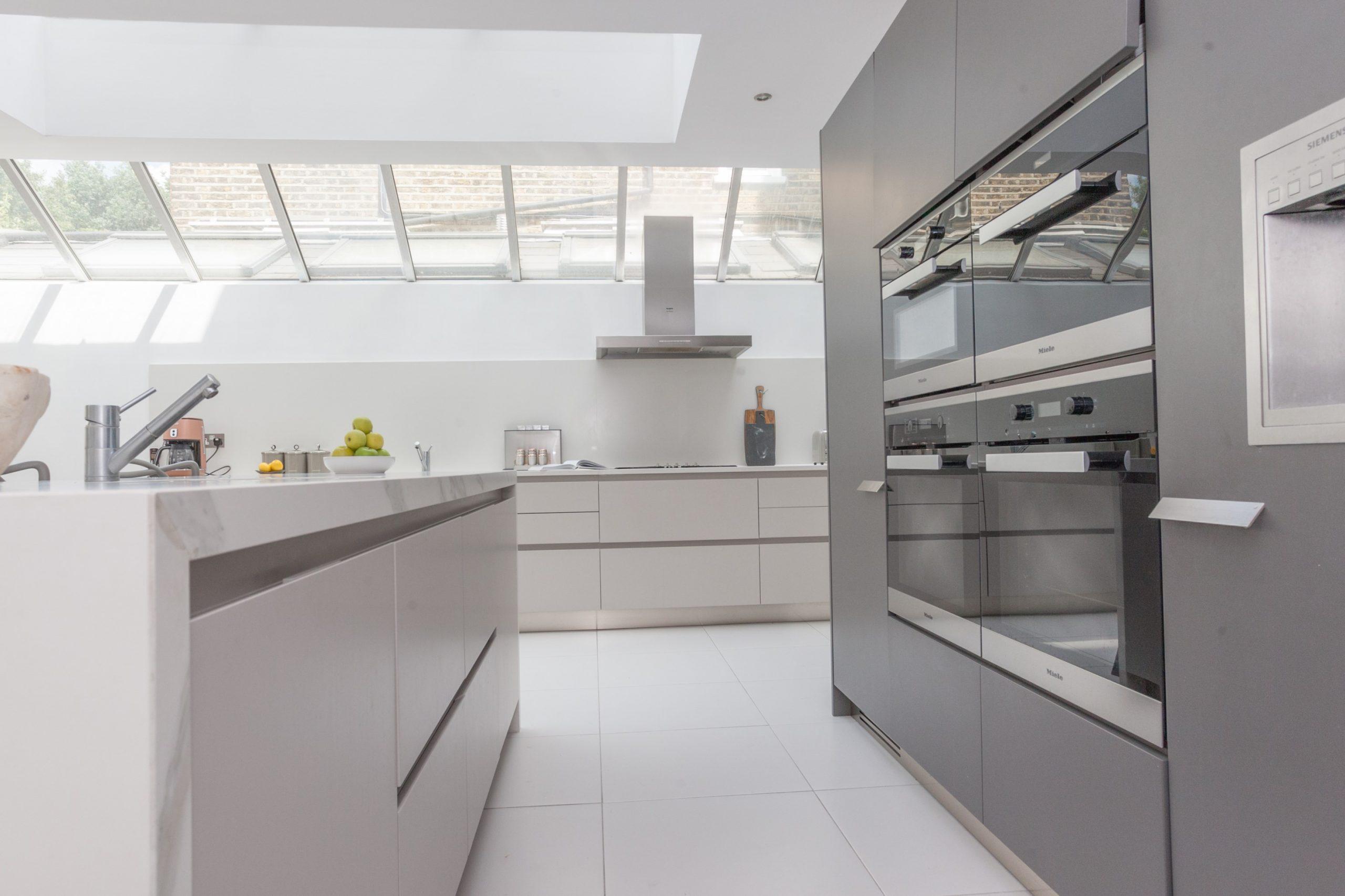 rjv-home-design-refurbishment-london-5f2136a5b72a8