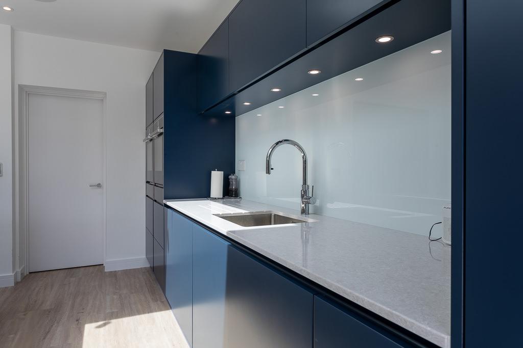 rjv-home-design-refurbishment-london-5f2136a5b680c