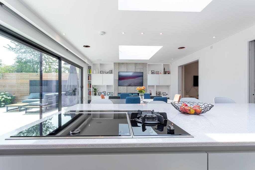 rjv-home-design-refurbishment-london-5f2136a5b6b97