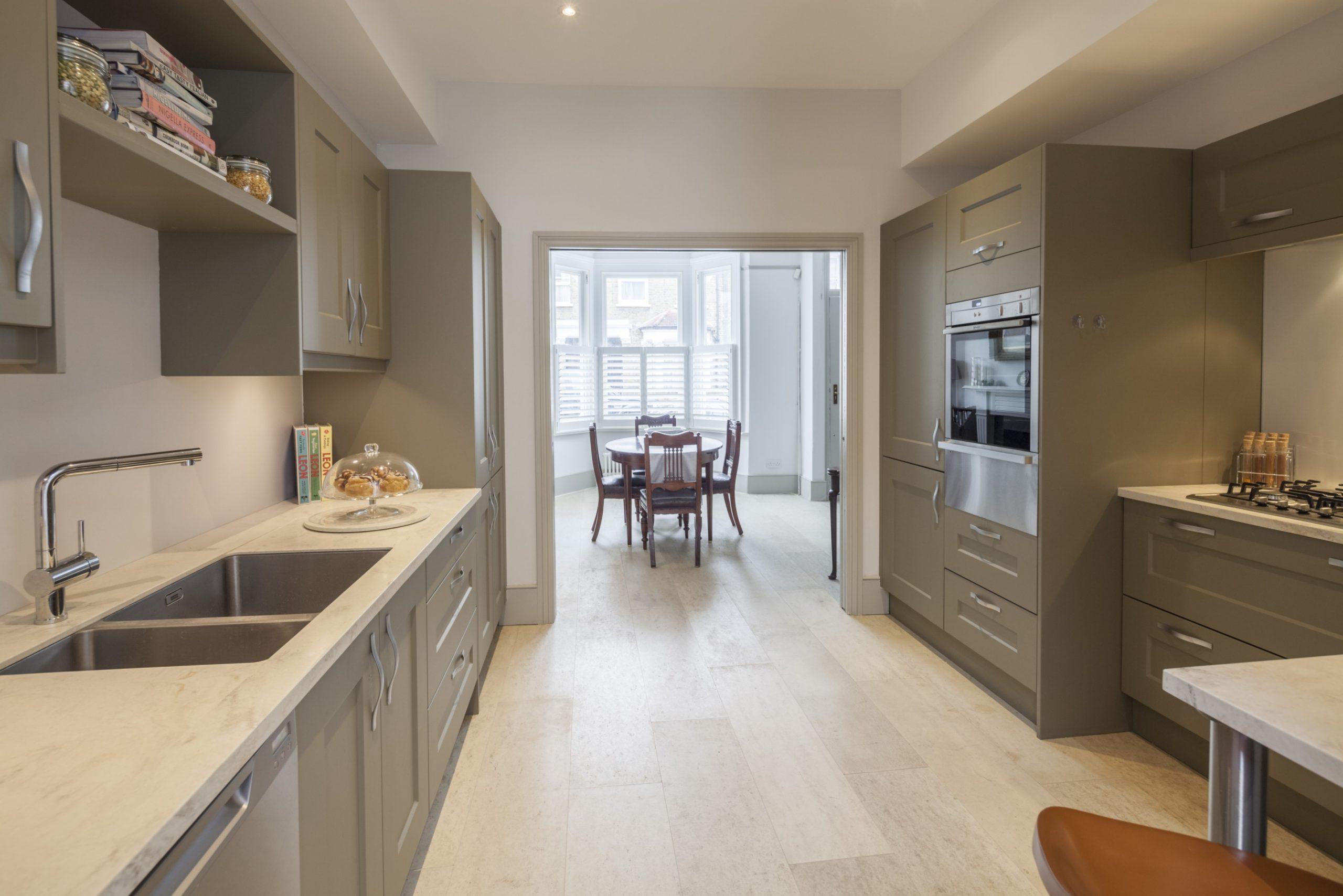rjv-home-design-refurbishment-london-5f2136a5b6f1f
