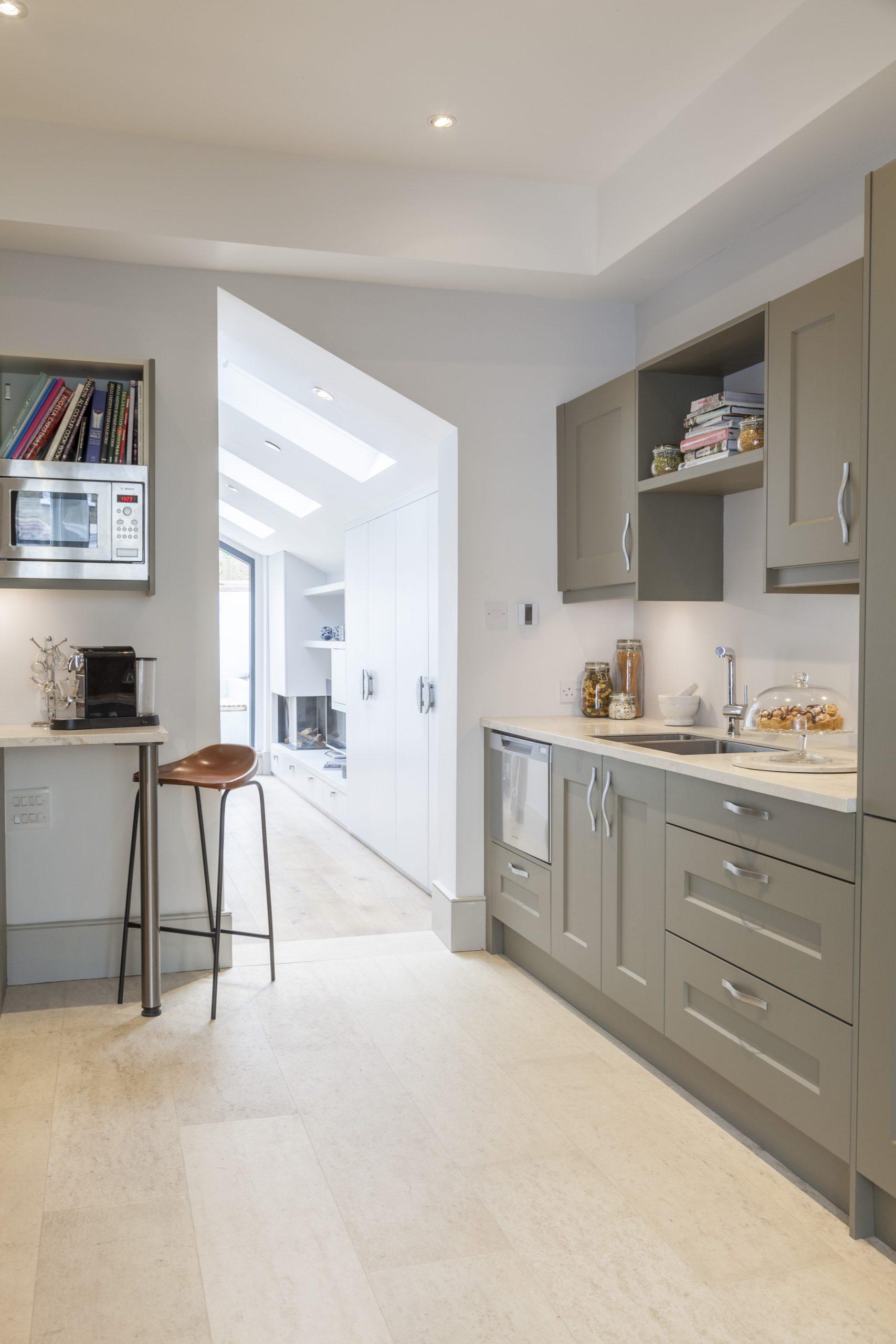 rjv-home-design-refurbishment-london-5f2136a5b6d68