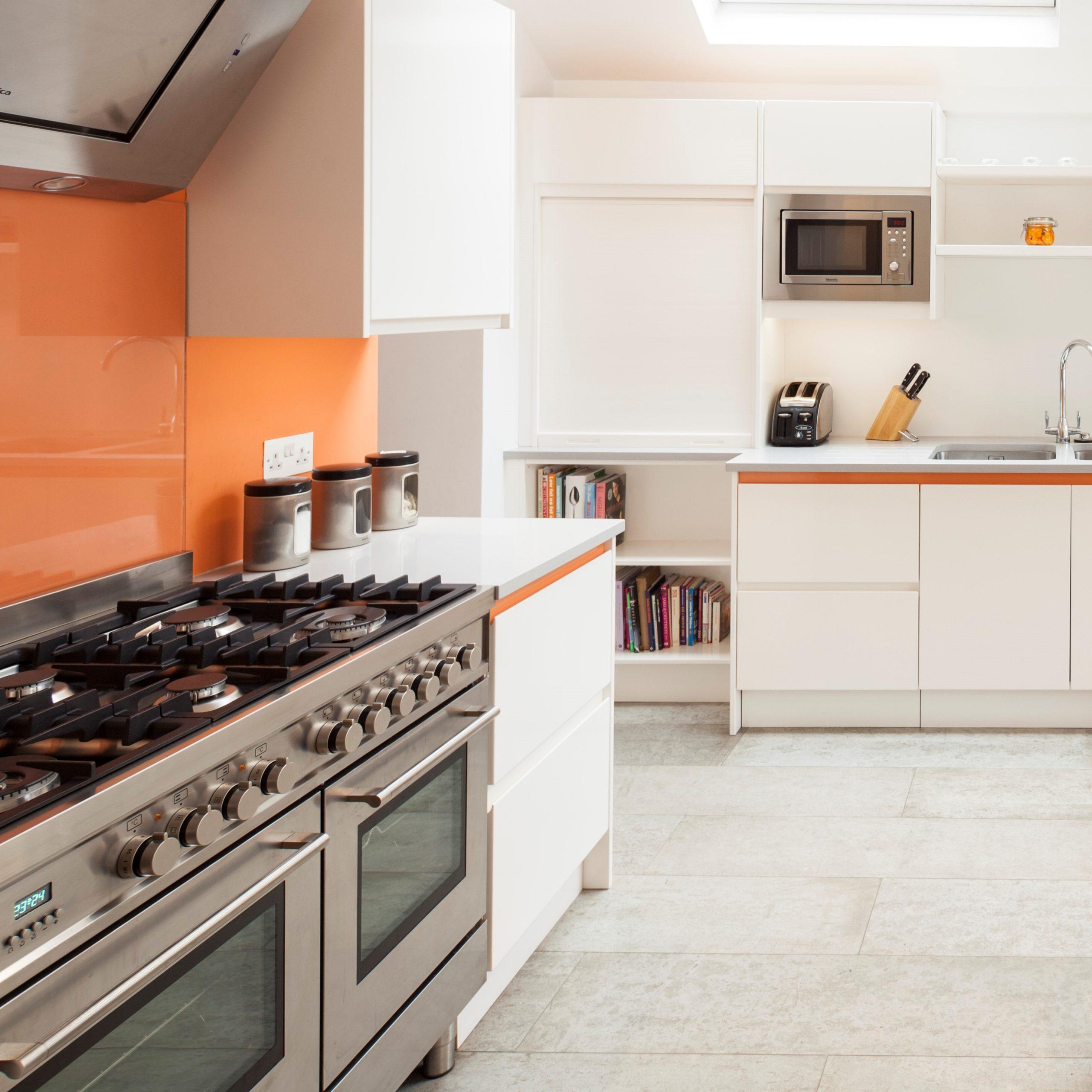 rjv-home-design-refurbishment-london-5f2136a5b70e7