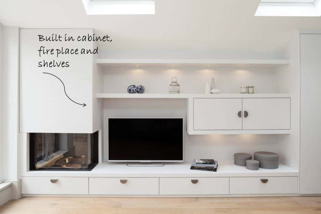 rjv-home-design-refurbishment-london-607d3d57344e2