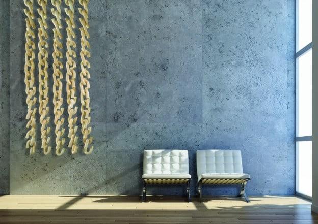 rjv-home-design-refurbishment-london-5e54080008869