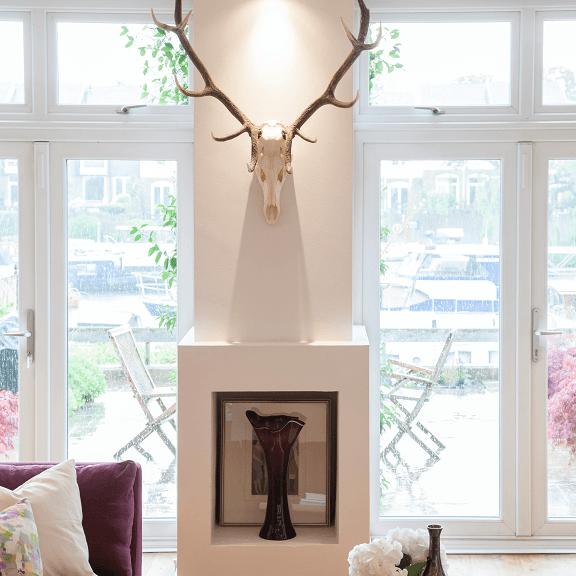 rjv-home-design-refurbishment-london-5e54080007c35