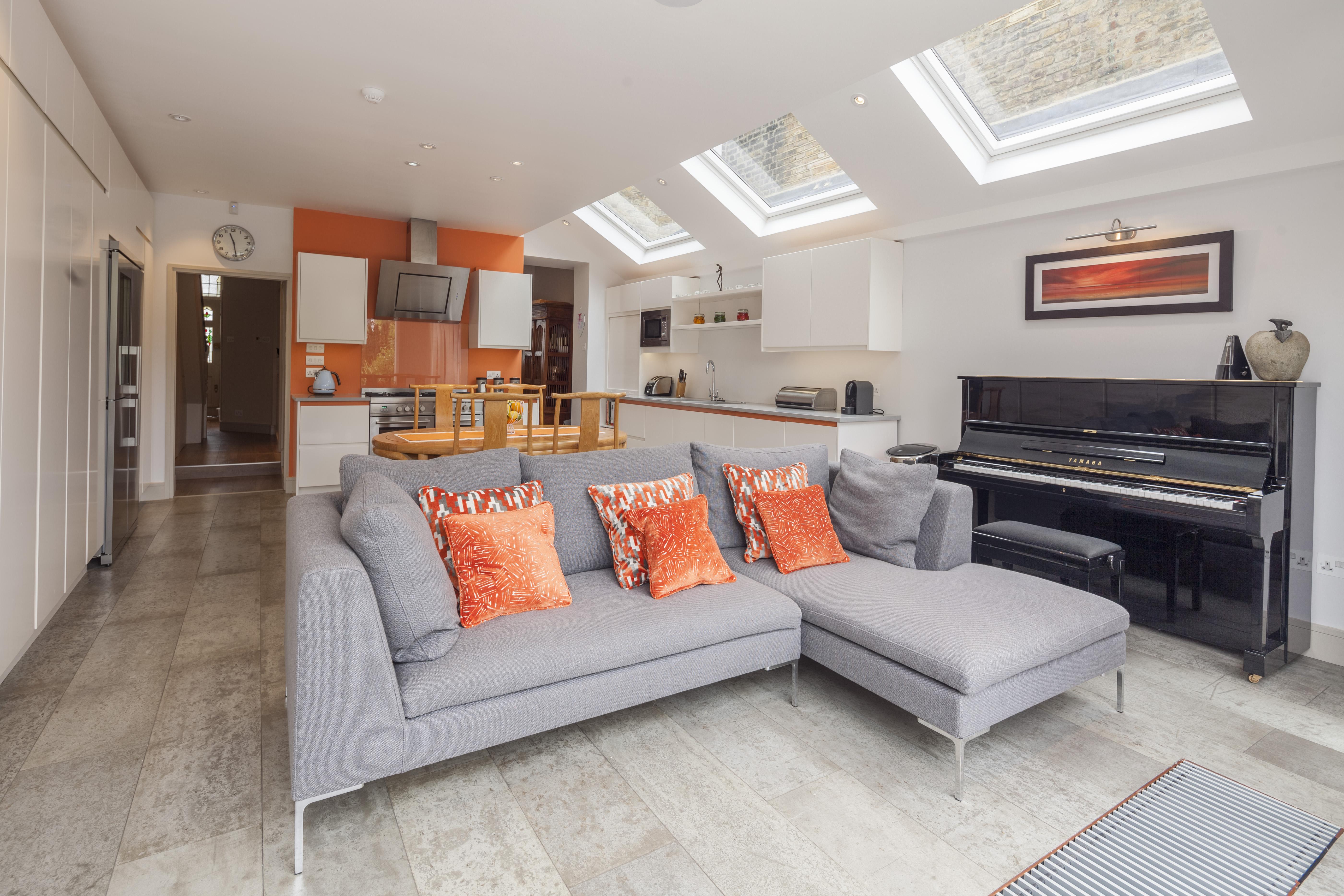 rjv-home-design-refurbishment-london-607e367910b99
