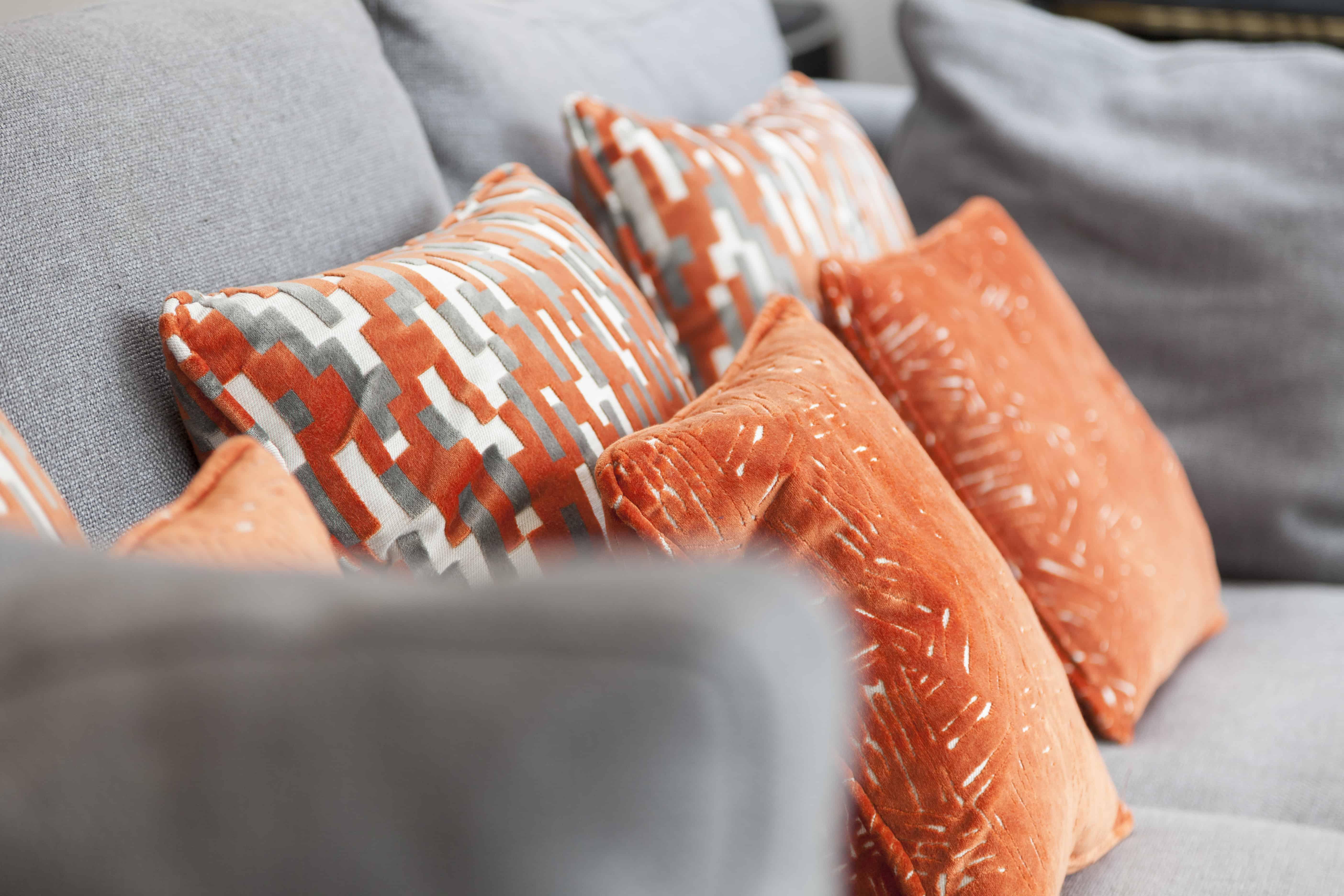 rjv-home-design-refurbishment-london-5e53e87c7812a