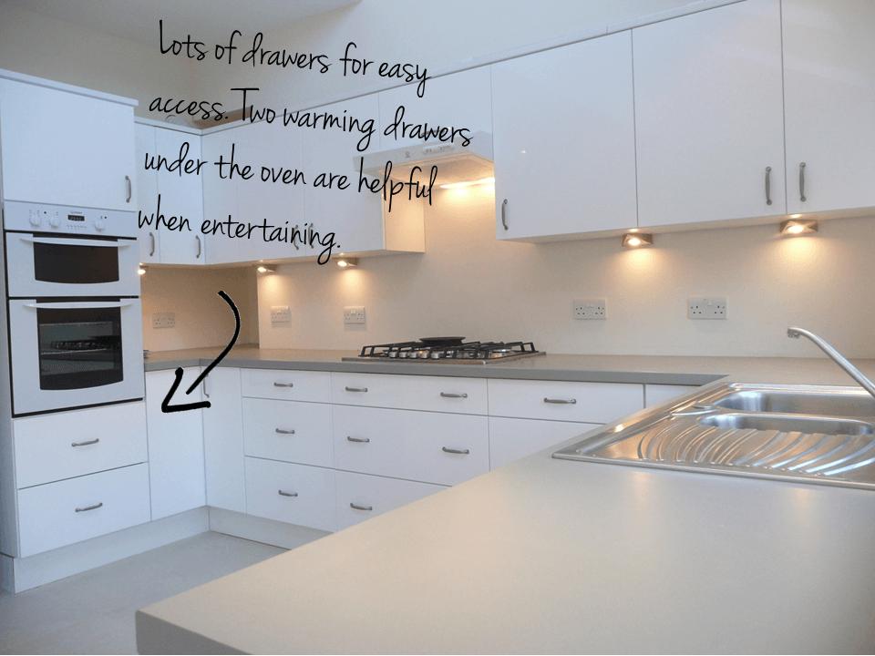 rjv-home-design-refurbishment-london-5f2136a5b79ac