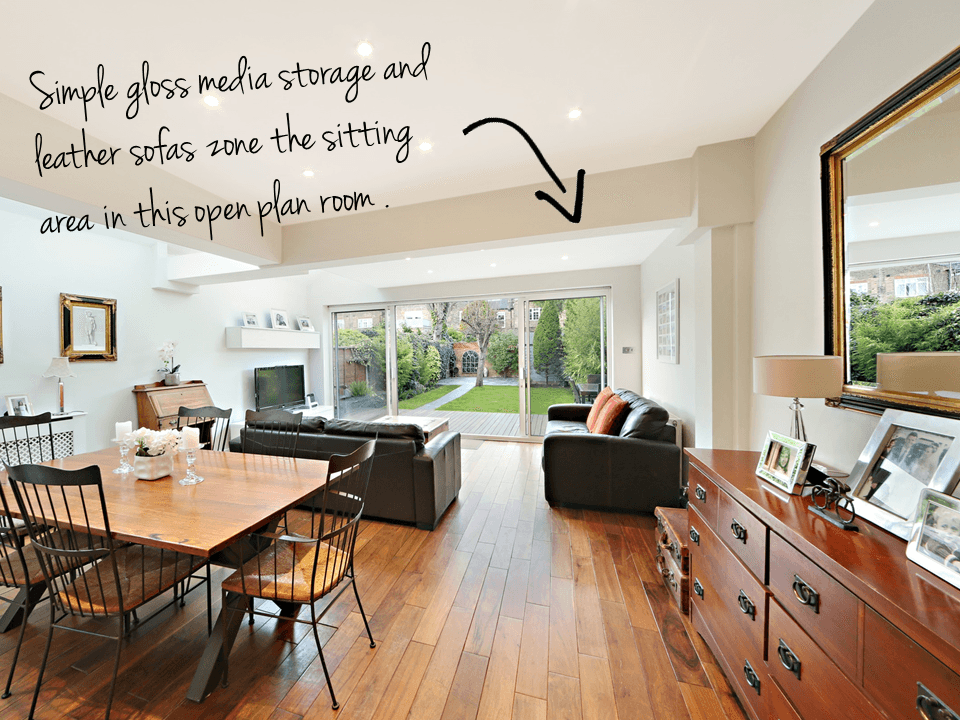 rjv-home-design-refurbishment-london-607d3d57346c1