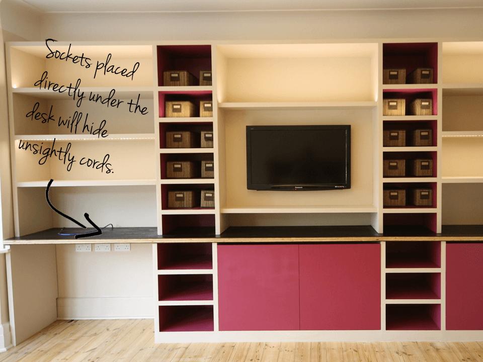 rjv-home-design-refurbishment-london-607d3d5733fb2