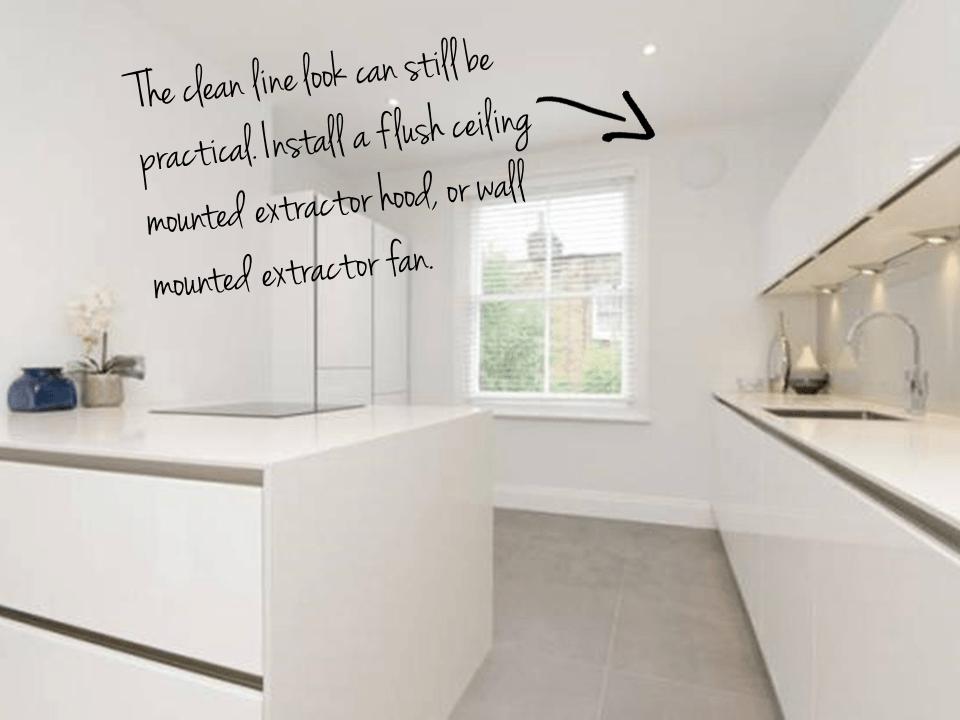 rjv-home-design-refurbishment-london-607d3d5733aa2