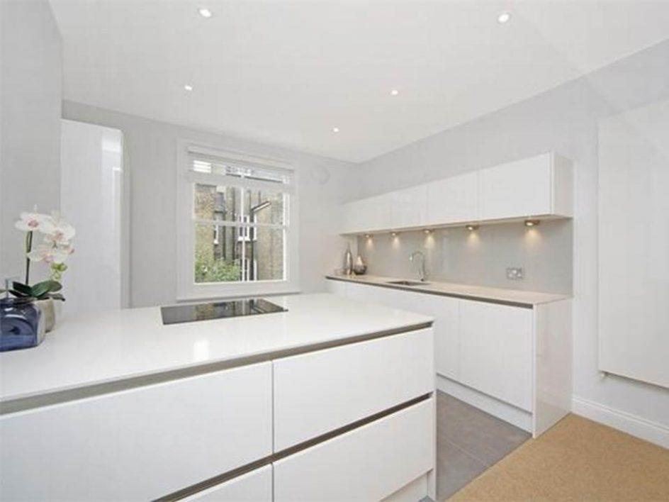rjv-home-design-refurbishment-london-5f2136a5b77b7