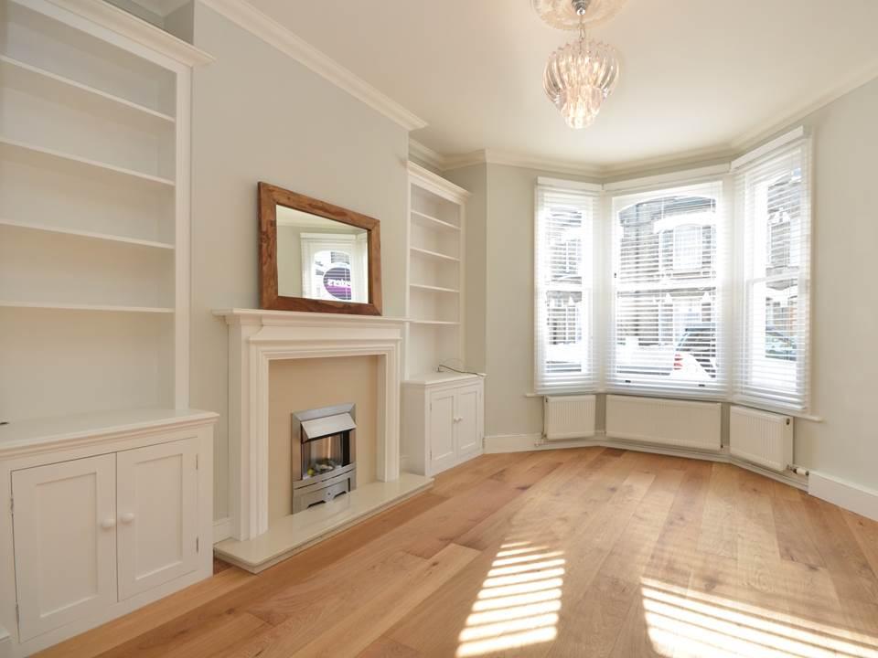 rjv-home-design-refurbishment-london-5fa2a3160f4d7
