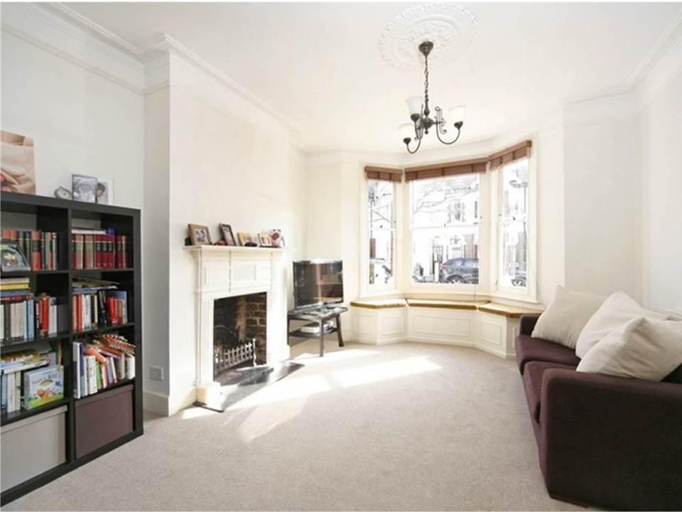 rjv-home-design-refurbishment-london-607e367910d6a