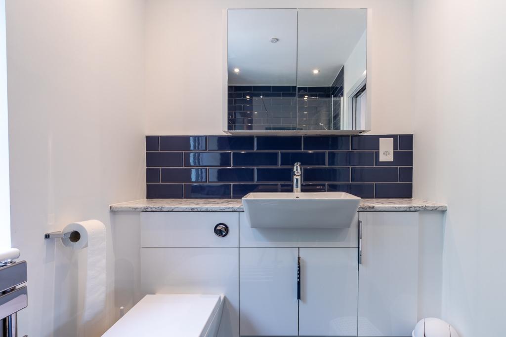 rjv-home-design-refurbishment-london-6079ce5e7196f