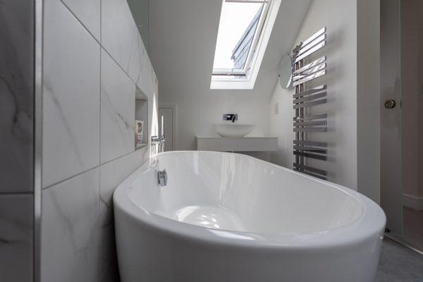 rjv-home-design-refurbishment-london-6079ce5e71388