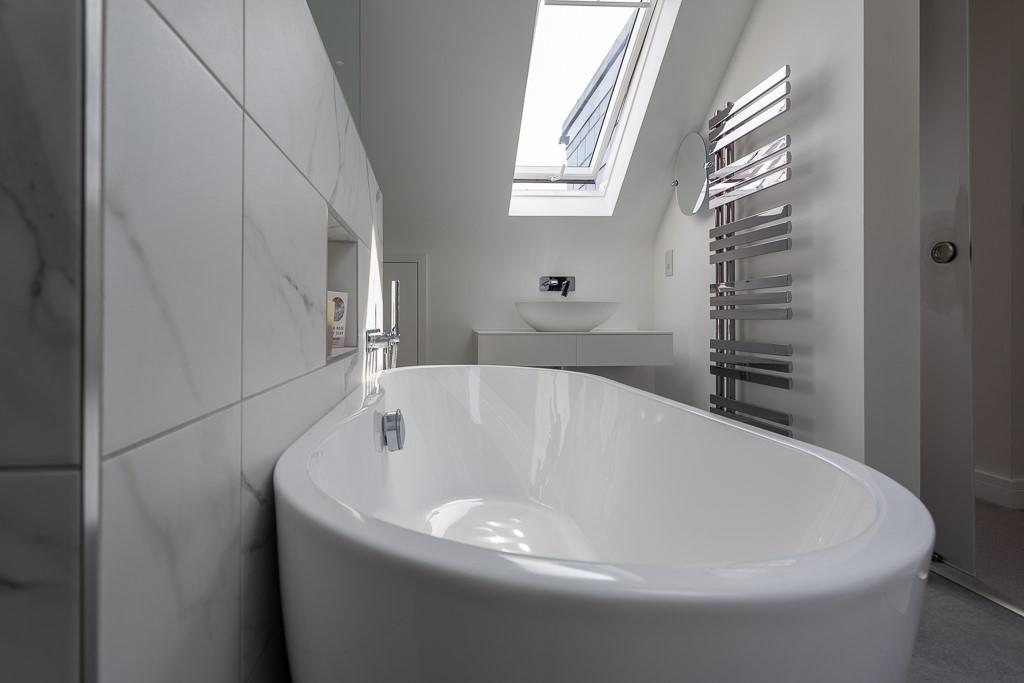 rjv-home-design-refurbishment-london-5ed7eb73c9fc6