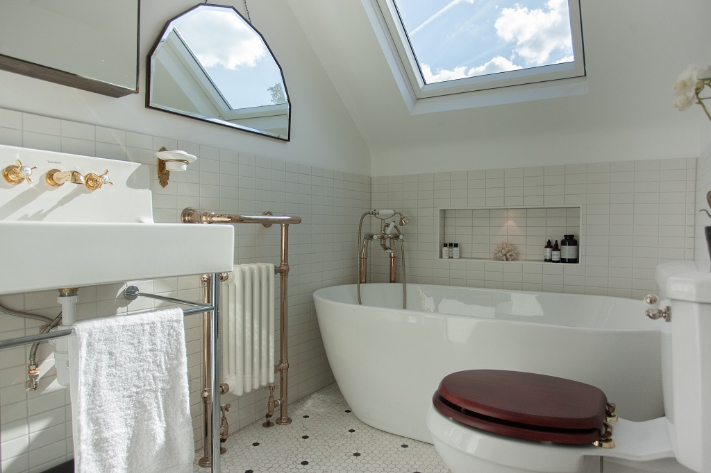 rjv-home-design-refurbishment-london-5ed7eb73ca362
