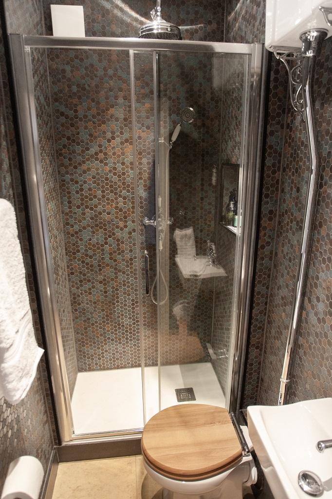 rjv-home-design-refurbishment-london-6079ce5e71790