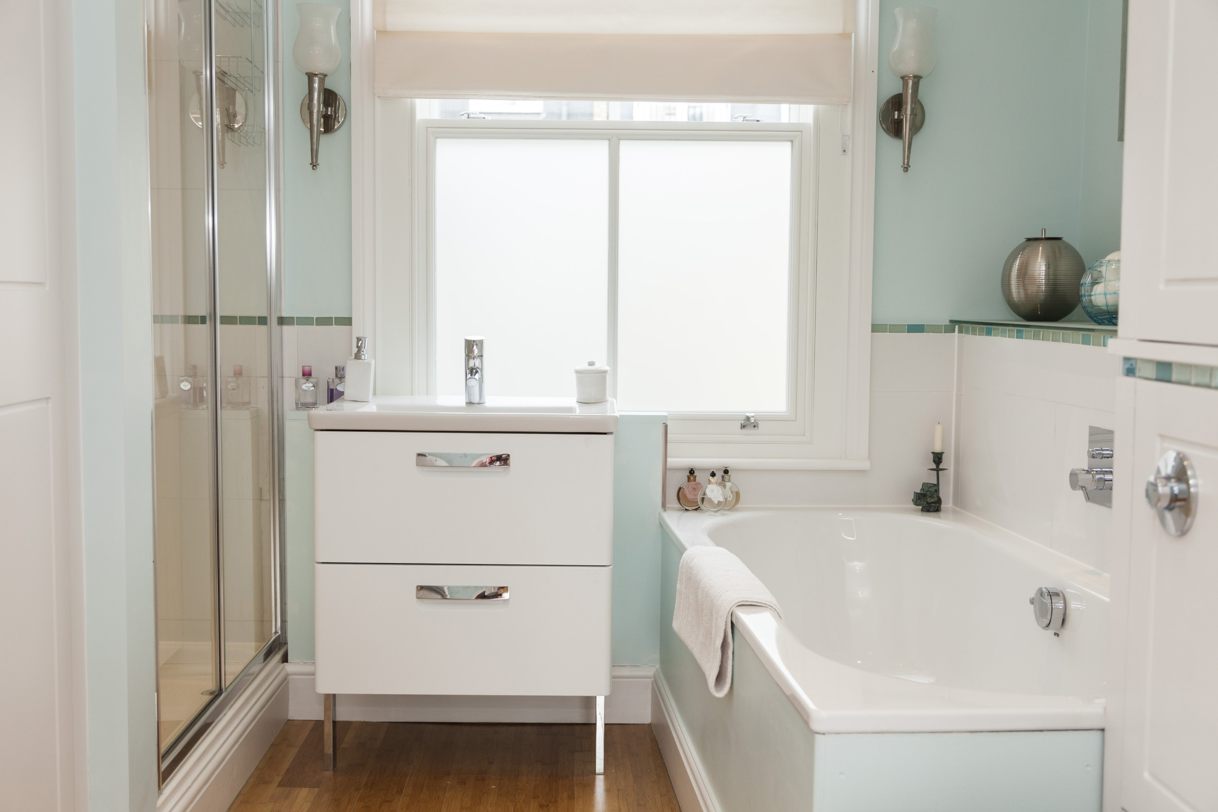 rjv-home-design-refurbishment-london-61141d37979a0