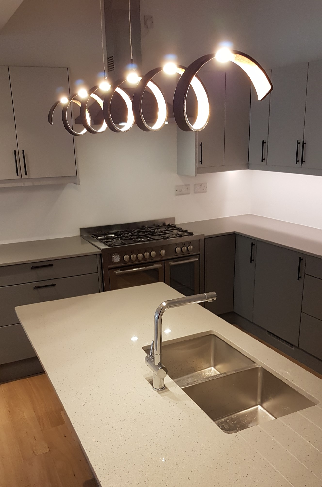 rjv-home-design-refurbishment-london-61141d37965c6