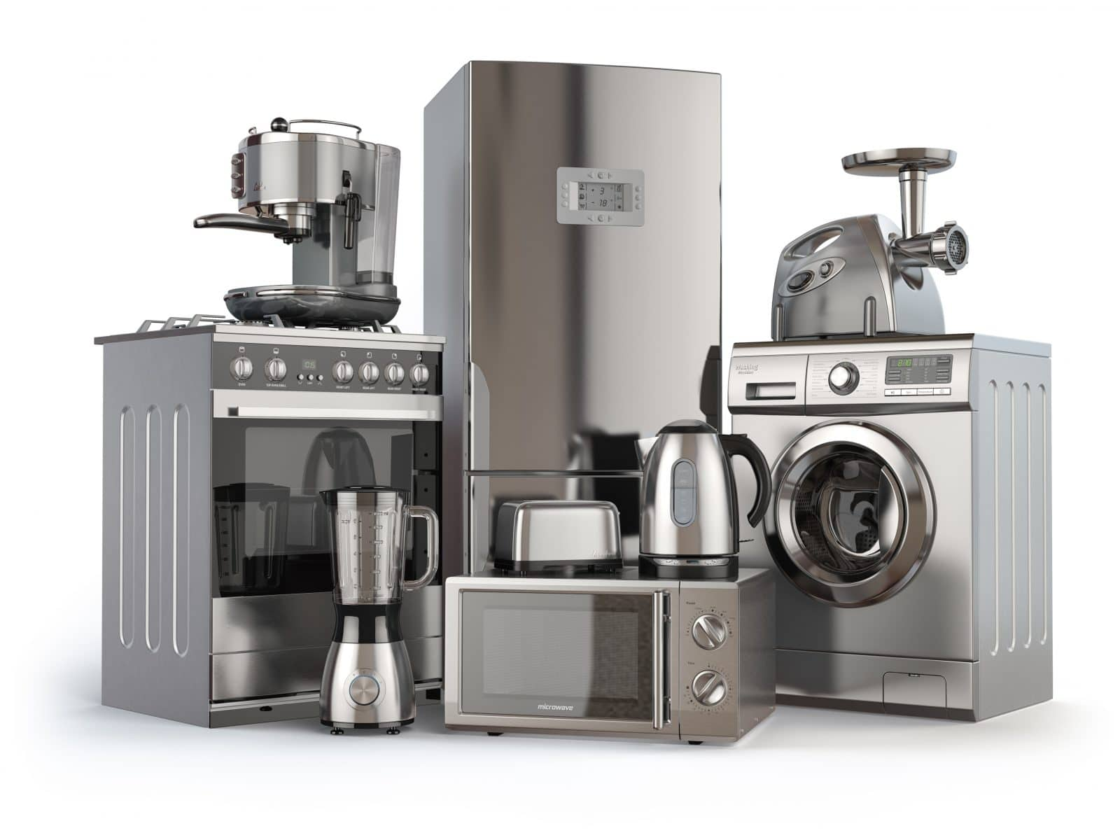 rjv-home-design-refurbishment-london-61141d3798bf5