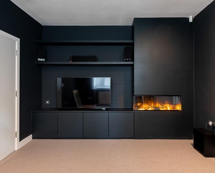 rjv-home-design-refurbishment-london-61141d3796ccc