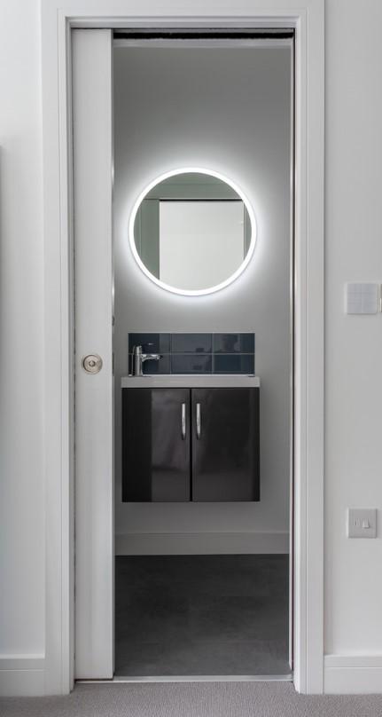 rjv-home-design-refurbishment-london-61141d3795016