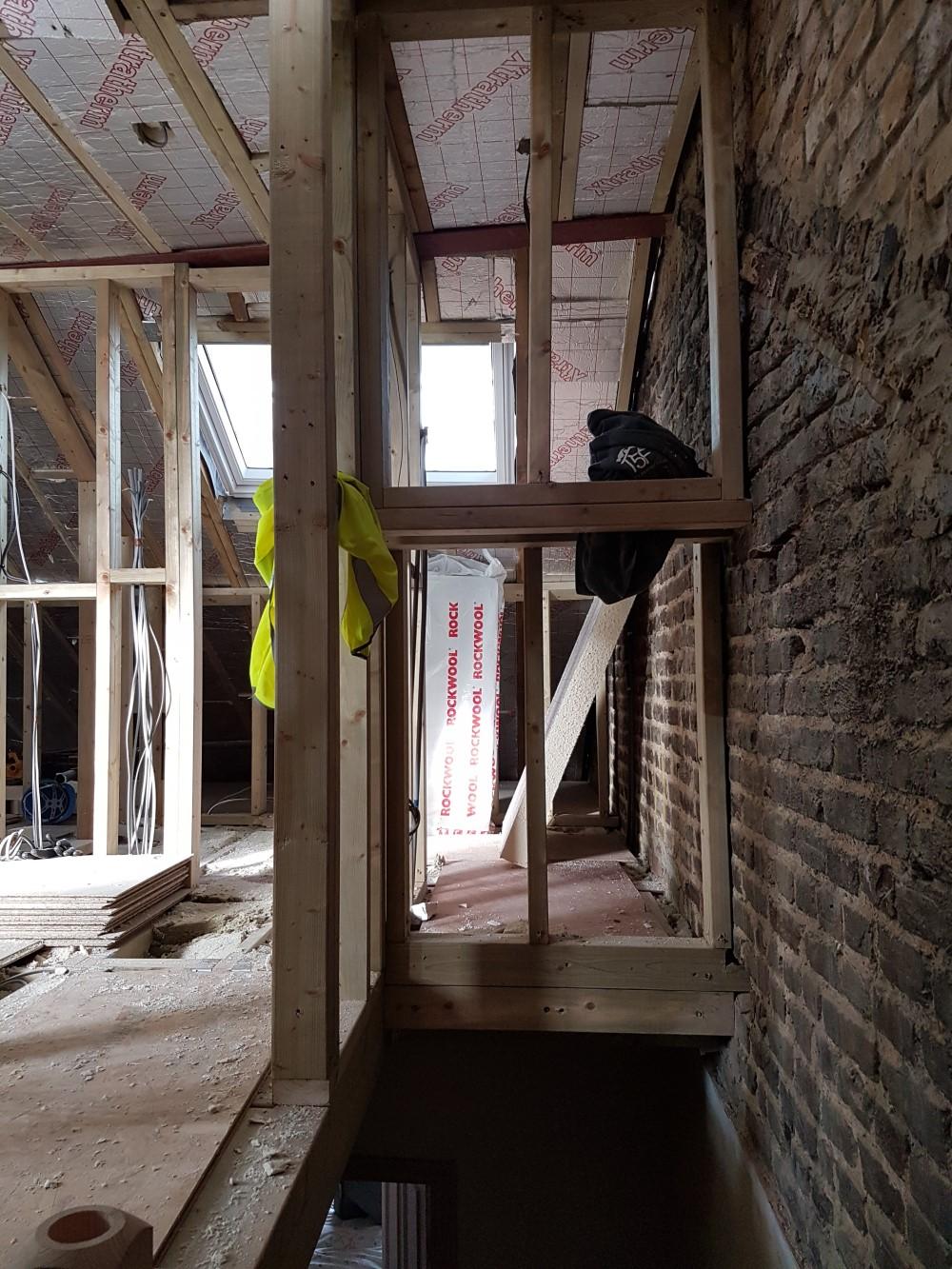 rjv-home-design-refurbishment-london-61141d379852c