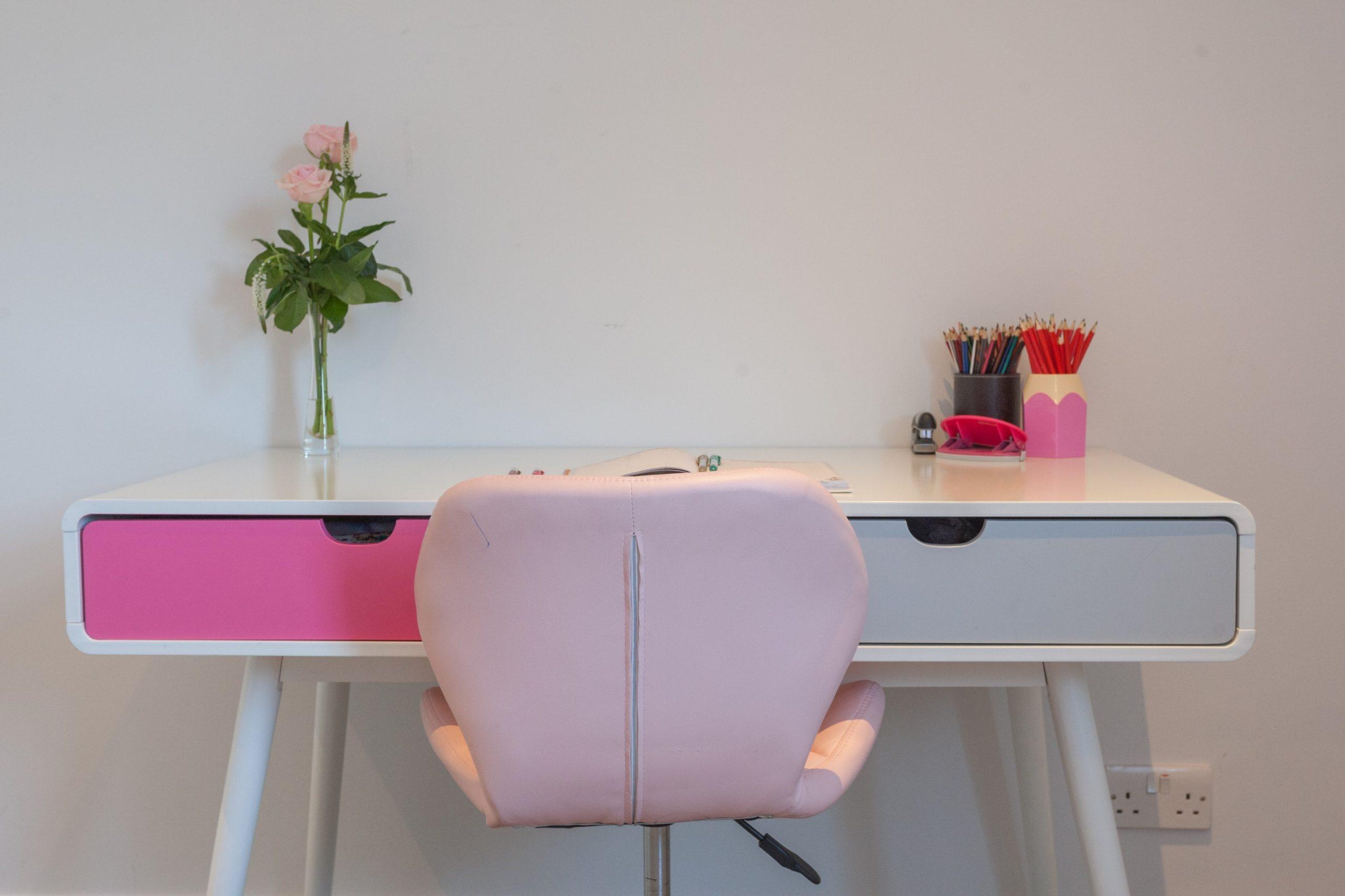 rjv-home-design-refurbishment-london-61141d3796979