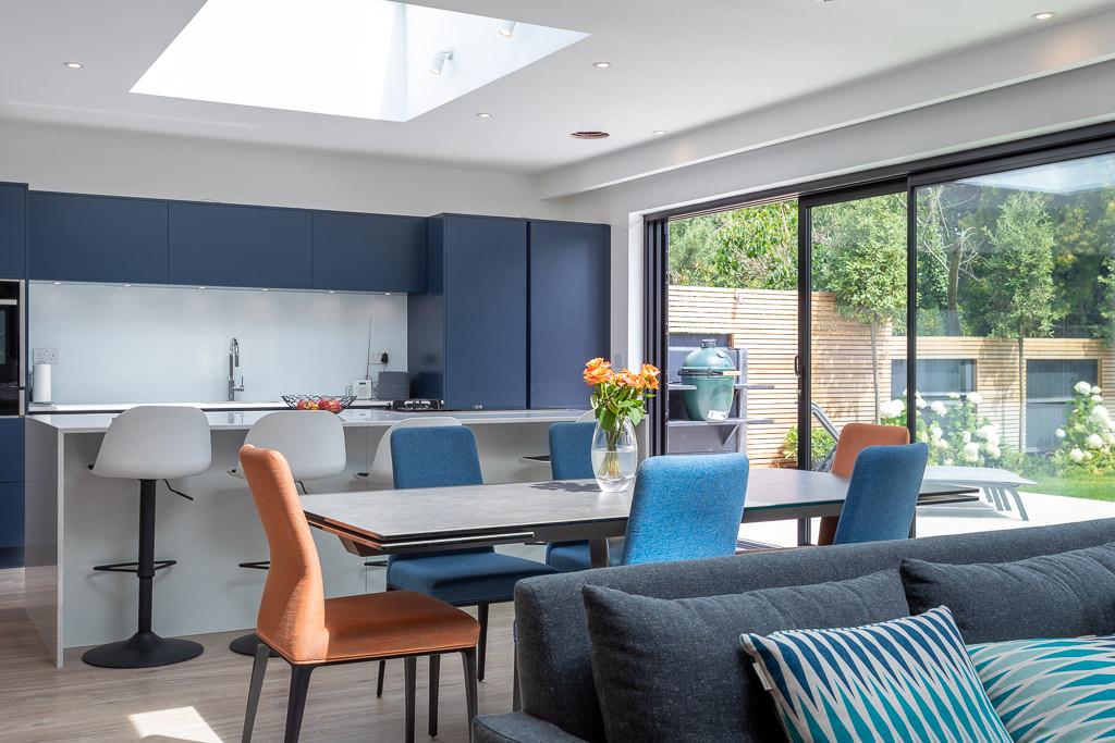 rjv-home-design-refurbishment-london-5f2136a5b69d9