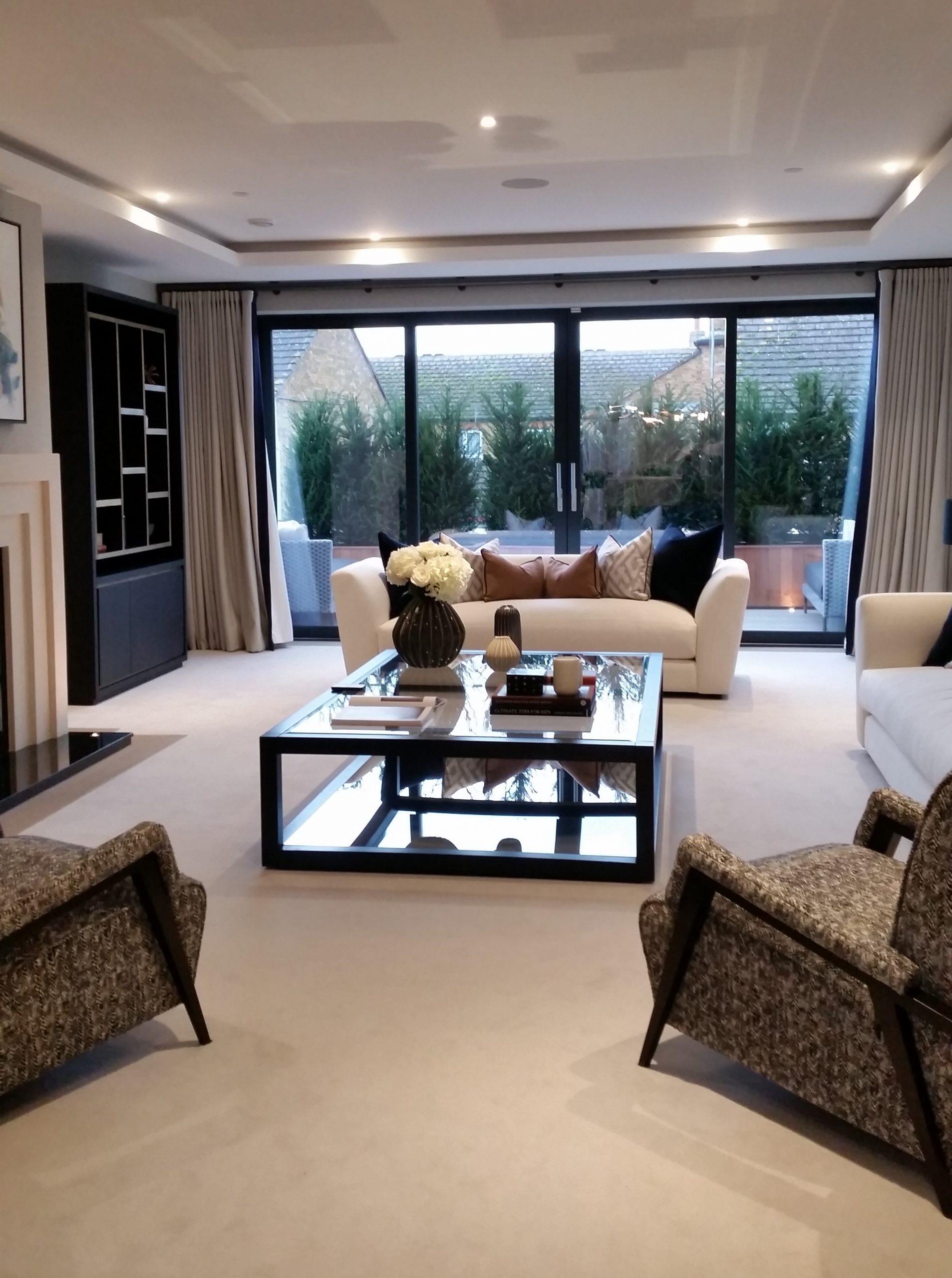 rjv-home-design-refurbishment-london-61141d3795b89
