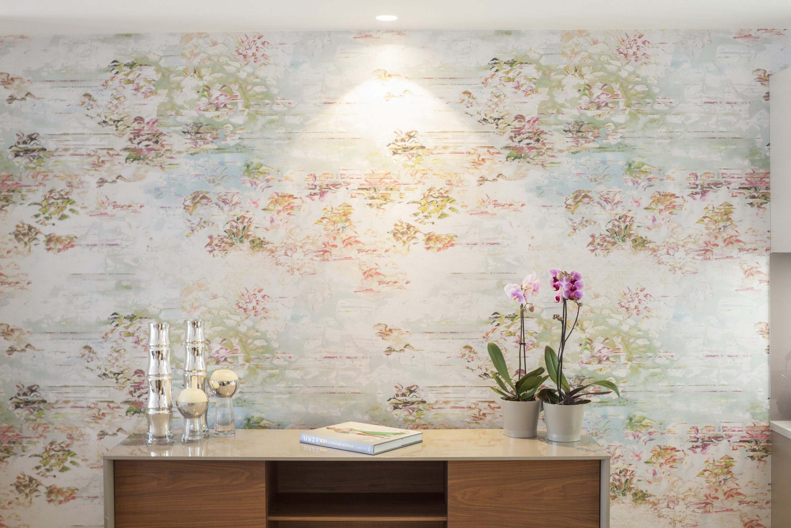rjv-home-design-refurbishment-london-61141d37957d1