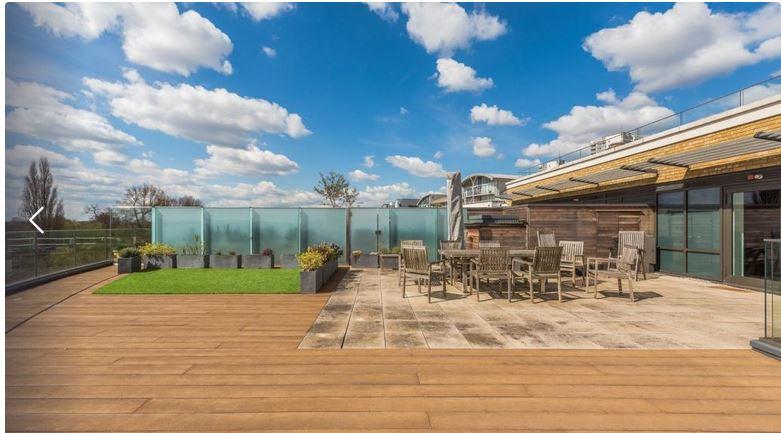 rjv-home-design-refurbishment-london-6079bc9ecf33c