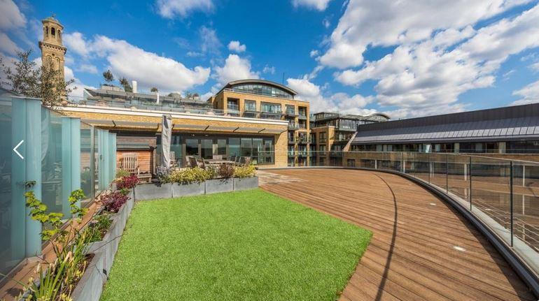 rjv-home-design-refurbishment-london-6079bc9ecf5bc