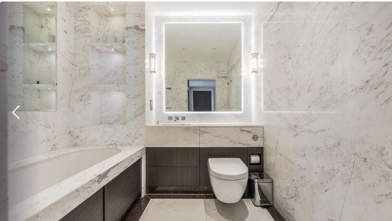 rjv-home-design-refurbishment-london-6079bc9ed05c5