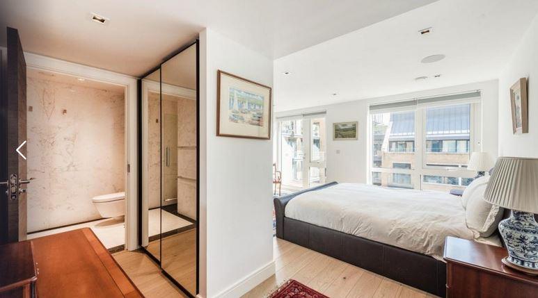 rjv-home-design-refurbishment-london-6079bc9ed03cc