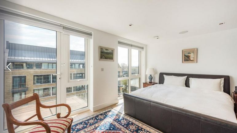 rjv-home-design-refurbishment-london-6079bc9ed01e1